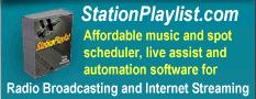 StationPlaylis